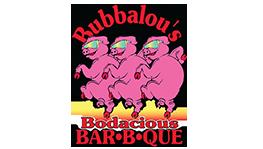 Bubbalou's