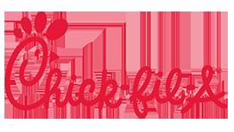 Chick-fil-A_logo_2012