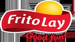 Frito_Lay_Logo