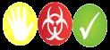 Foodhealthsafety Logo