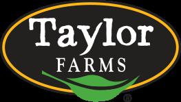taylor-farms